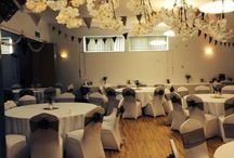 Weddings / A fantastic Wedding venue based in Haverhill that will meet the needs of your special day