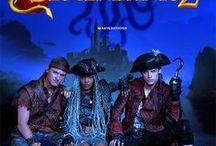 descendants 2 full movie disney channel original movie