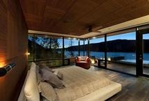 Dream home/Maison de rêve