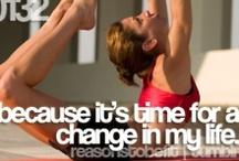 Fitness Motivation/Entraînement Motivation