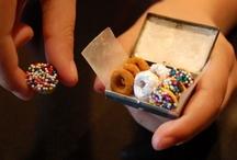 Christmas Cookie ideas / by Jenn Barnes