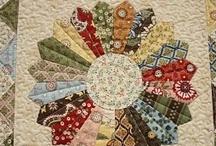 Quilts.. / by Jenn Barnes