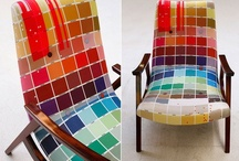 ♦ Colors ♦ / by Cubicspin Dot Com Services