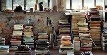 Home / Furniture, design, decoration, color, storage