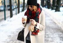 style / by Sara Saavedra
