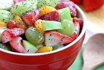 Low Calorie - Healthy Eats / by Lori Stilkey