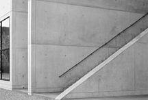 · interior · stairs · / by studio · ZYX
