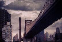 NYC Oct. 2012 -my pics-