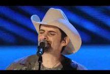 Country Music / by Lori Stilkey