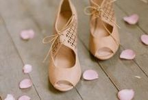 Shoes + Bags / by Anastasia Marie