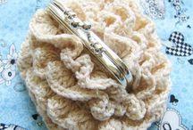 Crochet Knit Dreams
