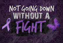 Lupus does not define me!