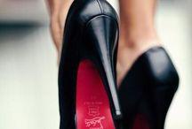 Fashion Darlings!