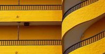 Architecture & Design