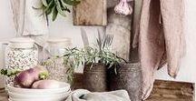 Zuhause  | Lifehacks Wohnen / Einfache Life Hacks für Küche und Wohnen. DIY Ideen für ein schönes Zuhause. Selbstgemacht, einfach, mit Anleitung
