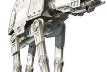 Star Wars - rysunek i grafika