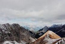 zdjęcia - góry