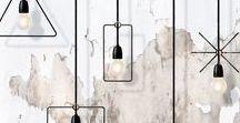 design - lampy