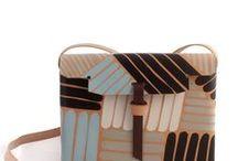 moda - torebki, plecaki, portfele