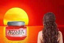 best cosmetics