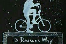13r Why