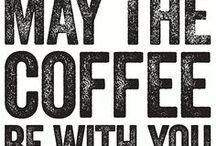 ℹ️ COFFEE / Koffietijd