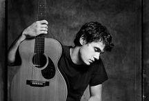 ♪Music ... John Mayer ♫♪