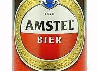 ¤ BEER / bier soorten   Bier is een gefermenteerde drank gemaakt met water, mout en plantendelen die instaan voor de smaak en/of de bewaring van het bier. Er bestaan verschillende manieren om bier te maken.