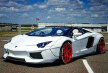 § Cars