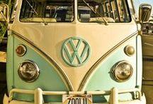 §️ VW