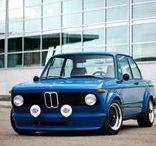 § AUTOMOBILES  (retro) / Auto's   vanaf de jaren 60 tot aan het jaar 2000