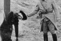 ✴ WW II -  ITALIË