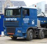 * SARENS / Sarens Nederland biedt naast regulier kraanverhuur totaaloplossingen aan op het gebied van horizontaal en verticaal transport, zowel nationaal als internationaal. Dankzij de combinatie van onze diverse bedrijven binnen de Sarens Group kunnen wij voor iedere uitdaging een gepaste oplossing bieden. Binnen Sarens Nederland horen tevens thuis: Sarens Steel Erectors en Sarmat.