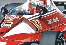§ Formula 1