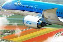§ Airplane
