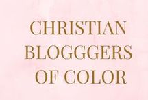 CHRISTIAN BLOGGERS OF COLOR / This board is for Christian Bloggers of Color who are eager to build a Christ-Centered Blog or Business. Share your blog posts related to faith, love, happiness, relationship, personal growth and encouragement. For each Pin, repin one other post to keep the board active. To join this board, please follow me (Justine Mfulama) and send an email to justine.mfulama@hotmail.com