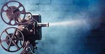 movie / Tu znajdziesz najlepsze filmy i fajne propozycje na film, żeby spędzić sobie miło czas  ;)
