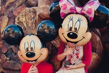 Disney / by Orange County Register