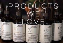 Asha   Products We Love