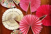 Crafts-Creative Recycling-DIY-Household Hints / Group members please pin your favorite high quality DIY photos. Duplicates will be deleted to save room for more. Please no spam so we can have a board others will enjoy.