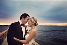 {Photographs: Weddings} / by Jade Gabrielle
