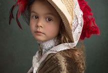 Artphoto enfants