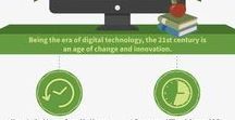 21st Century Teacher / Articles, pictures, and relevant information relating to Technology and the 21st century teacher.