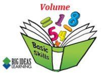 Volume (Middle School)