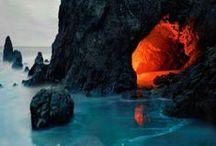 Malibu to do + see / Ideas! / by J E N N I F E R