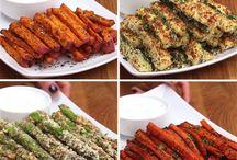 Food/ Рецепты