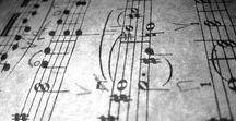 IKT eta musika / Musikarekin zerikusia duten aplikazioak