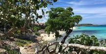 I want to travel the world with you || Strand & Tauchen / Wir lieben Fernreisen und exotische Destinationen. Ihr auch? Manchmal sind wir auch Unterwasser anzutreffen. Entdeckt mit uns die Traumstrände dieser Welt zum Beispiel auf Kuba, Gili Trawangan, Lombok...