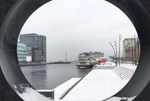 ❤️ Schweden / Reiseinspiration Schweden. Städte und schöne Orte. Stockholm, Göteborg, Malmö und Umgebung. Roadtrips. Sehenswertes. Tipps und vieles mehr.