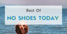 Best of No Shoes Today / No Shoes Today, Original Posts, Blog Posts, Travel Blog, Travel, Round The World, Long Weekends, Staycations, Asia, Australia, New Zealand, South America, United States, UK, travel hacks, budget travel, travel guides, travel tips, things to do in, know before you go